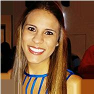 Amanda Veloso Amand